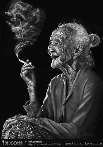 Легко бросить курить аллен карр зва